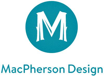 MacPherson Design